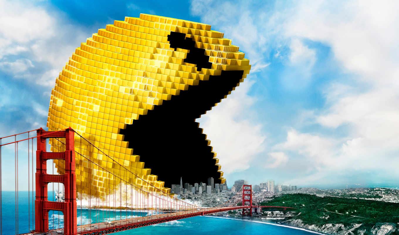 pixels, movie, pixel, desktop,
