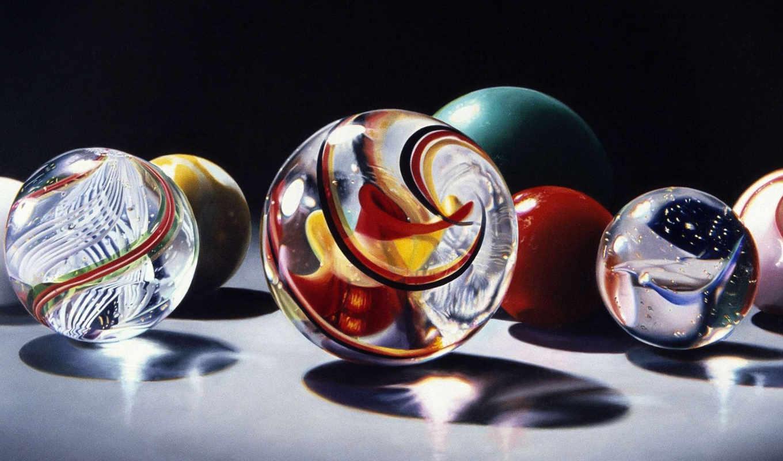 стекло, marbles, laptop, шары, черный, pavilion, amazing, tx, неизвестно, картины, название, bell, charles,