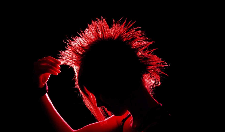 punk, rock,