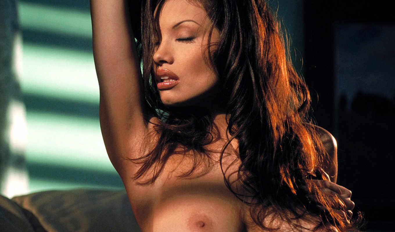 голые, красивые, women, хочешь, смотри, то, чего, devushki, you, давай, медлишь,