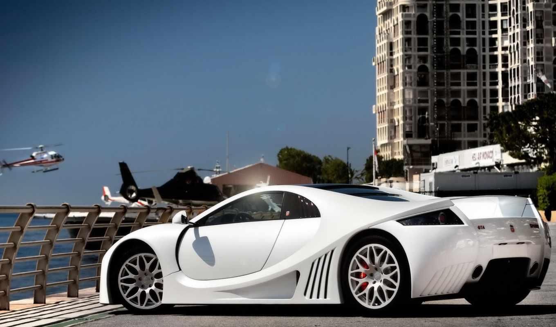 devushki, гламурные, страница, форма, широкоформатные, автомобили, car, гламур, white,