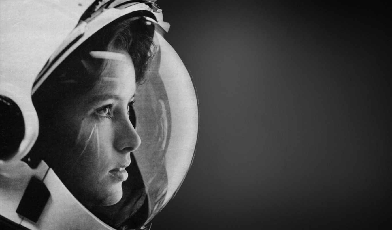 анна, fisher, астронавт, космонавт, сообщение, starry, anne, eyed