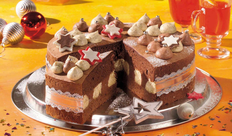 еда, картинку, картинке, торт, кнопкой, выбрать, правой, контекстном, браузера, сладкое, сладости, шоколадный, тортик,