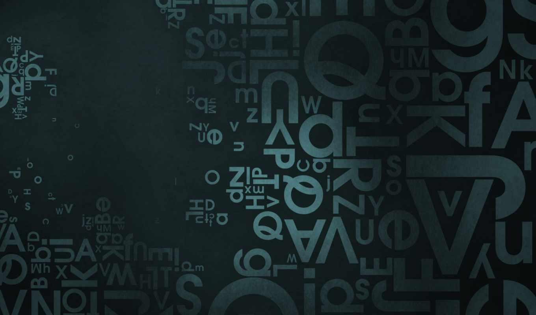 буквы, английский, алфавит, abstract, хаос, iphone,