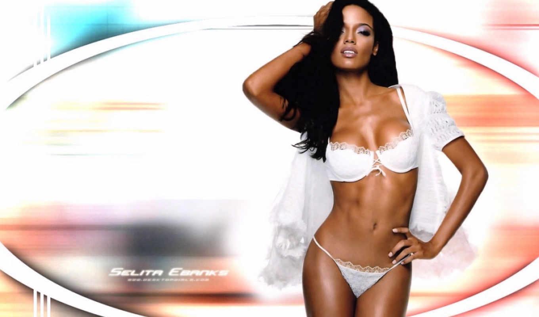 victoria, secret, модели, модель, топ, selita, журнала, моделей,