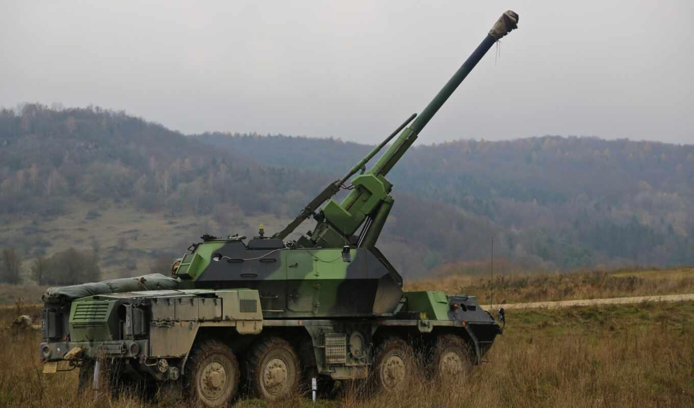 czech, with, army, vz, republic, like,