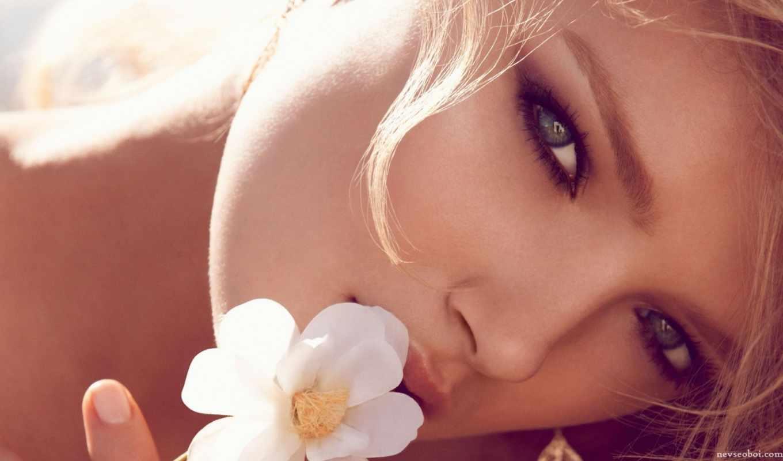 цветы, тег, kenzo, макияж, плакат, купон,