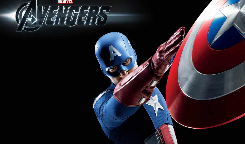 avengers, america, marvel, free, captain,