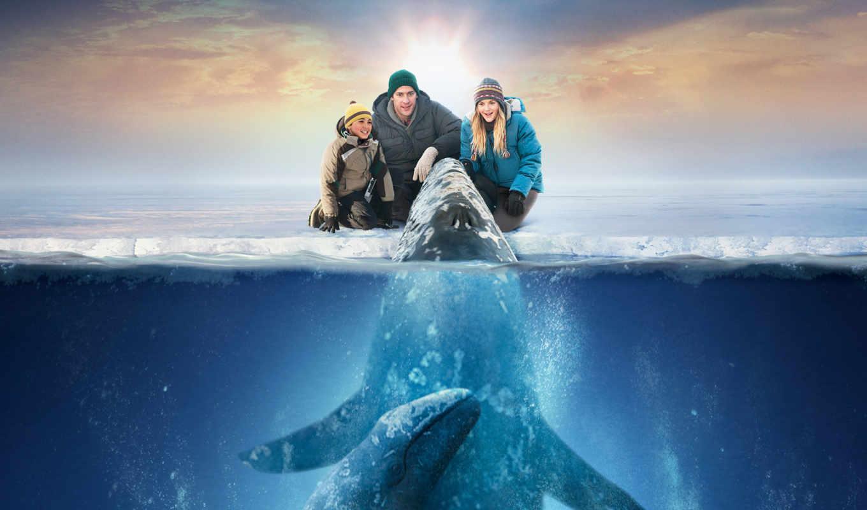 фильмы, фильмов, everything, реальных, китов, iphone, основанные, wmj, сниматься, www, событиях,