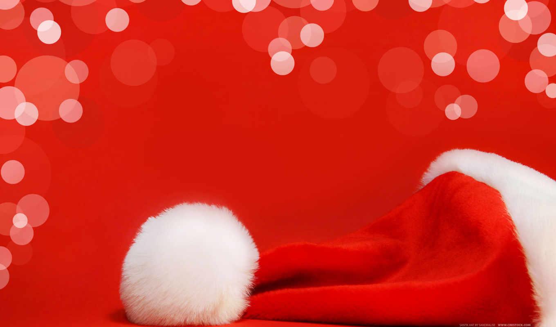 christmas, free, images, использование, desktop, stock, red, дек,