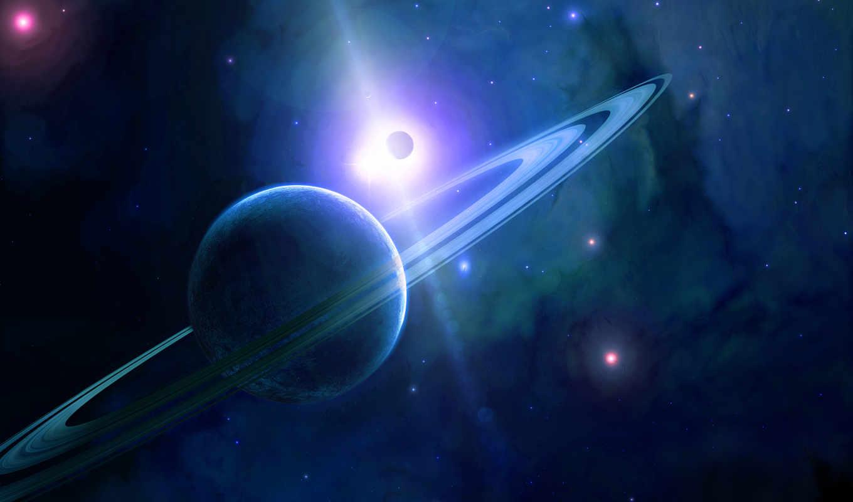 планета, космос, кольца, небо, звезда, звезды, картинка, best, planets, universe, stars, desktop, pack,