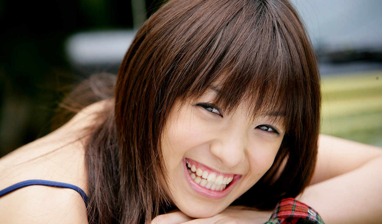 akina, japanese, японская, minami, девушка, pictures, девушки,