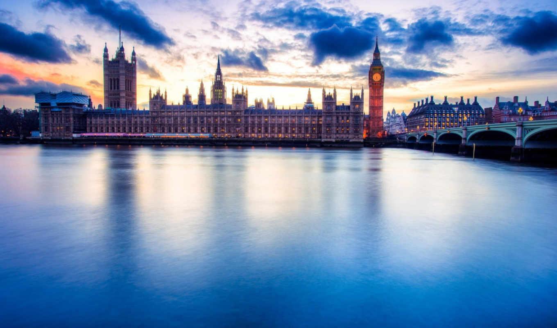 london, city, big, ben, замечательная, fotographie, fotos, bilder,