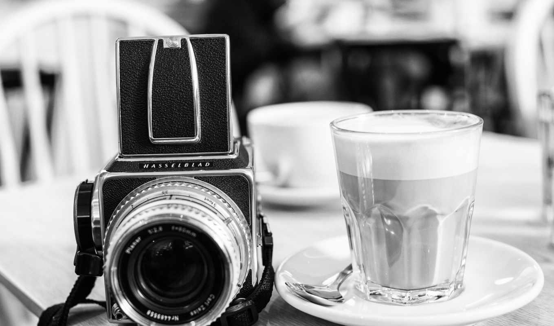 фотоаппарат, tech, glass, машины, белое,