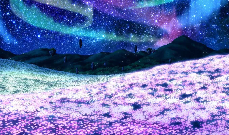 guardian, место, noch, fone, art, разных, неба, ночного, коллекция, devushka, страница,