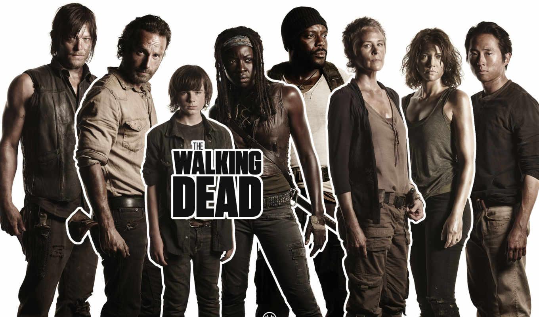 dead, выгул, мертвецы, ходячие, серия, movie, фильмы,