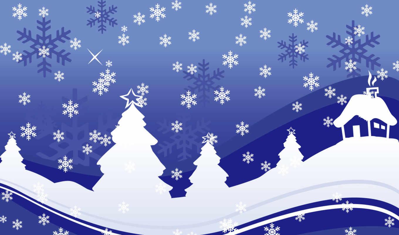 новогодние, год, елка, new, праздник, нояб,
