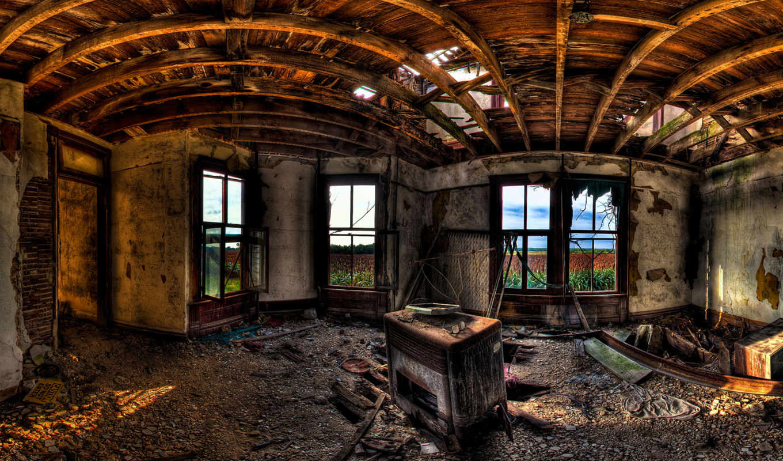 развалины, desktop, architecture, this, категория, full, pictures,