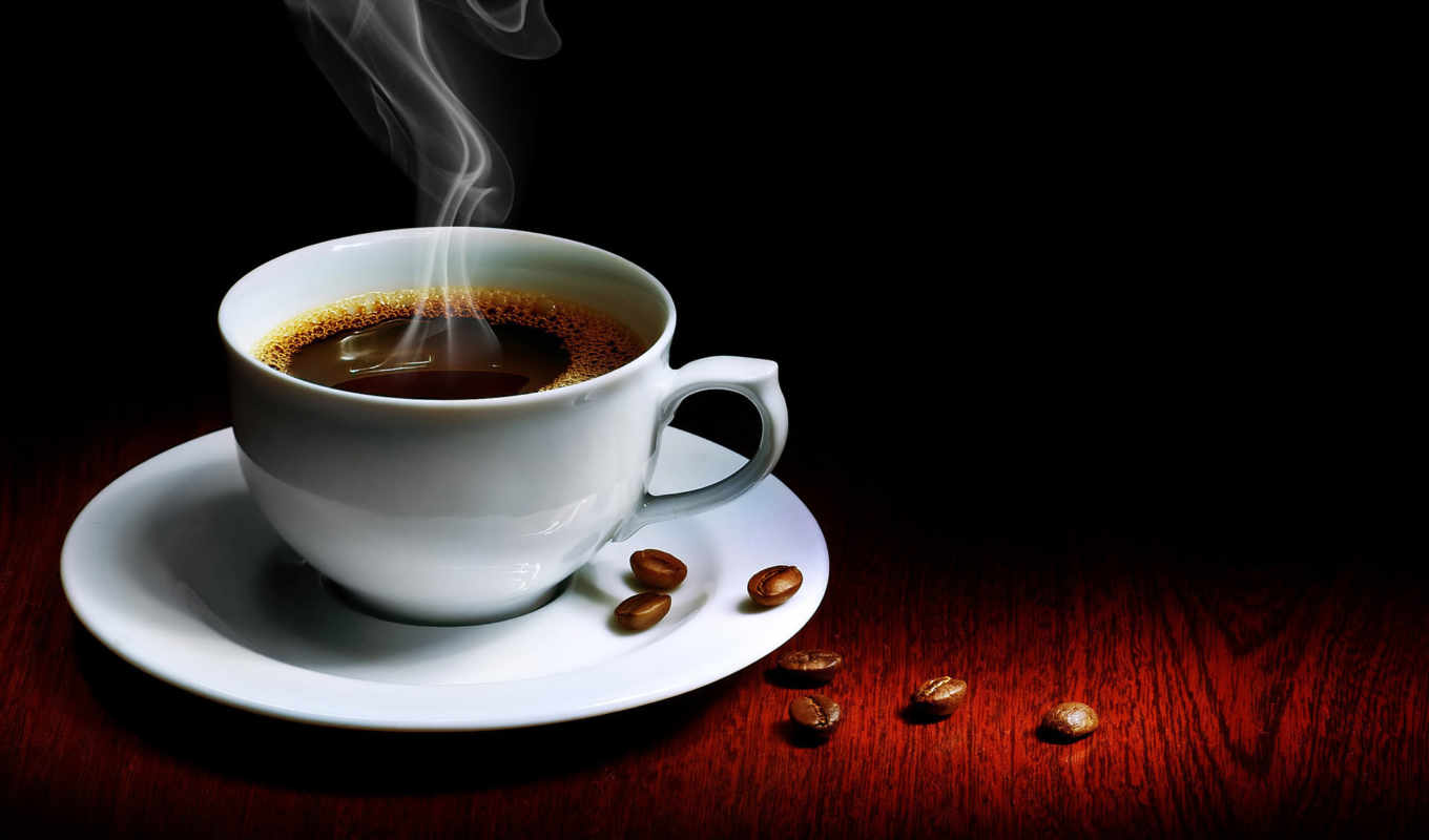 coffee, cup, morning, cached, photo, you, download,