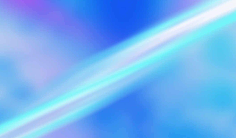 line, отличных, resolution, pixels, screen, light, картинку, angle, download, сборник, views, luz, band, lights, glare,
