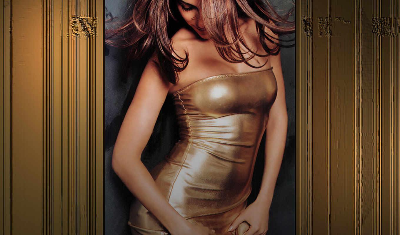 feminization, forced, золото,платье,шатенка,девушка,
