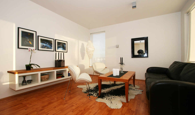 комната, living, new, интерьер,
