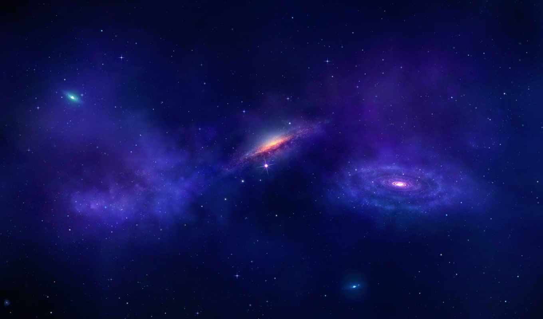 you, universe, blue, если, марта, don, первую, найти,