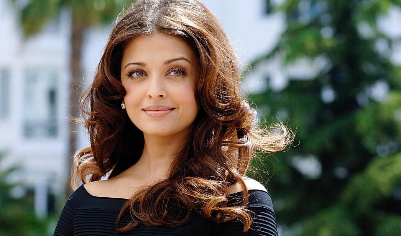rai, aishwarya, photos, images, актриса, desktop,