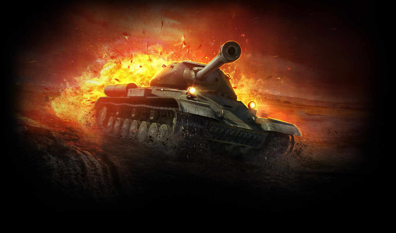 world, tanks, games, wot,