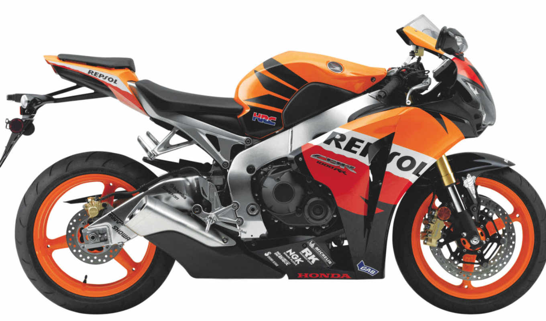 honda, repsol, logo, мотоцикл, вектор,