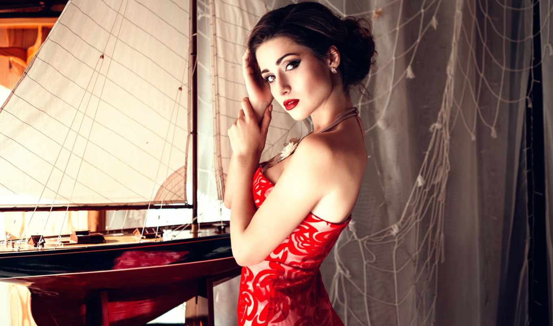 девушка, sexy, стиль, женщина, ресторан, girls, ebay, коллекция, модель, картинка,