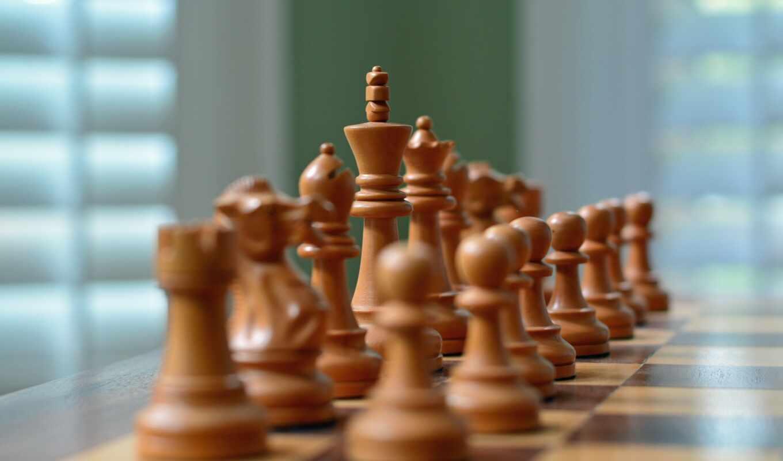 shahmaty, figura, chess, минск, makryi, школа, играть, tot, турнир