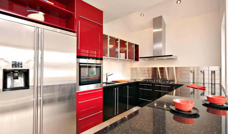 кухни, shedevr, то, кухня, самый, полезные, мебели, каталог,