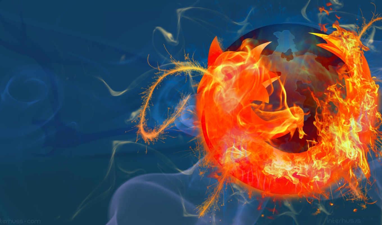 firefox, mozilla, web, indir, standartlarını, современный, hızlı, için,