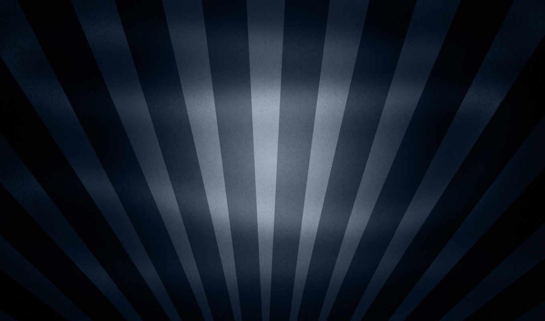 streaks, текстуры, текстура, гладь, shadow, линии, сияние,