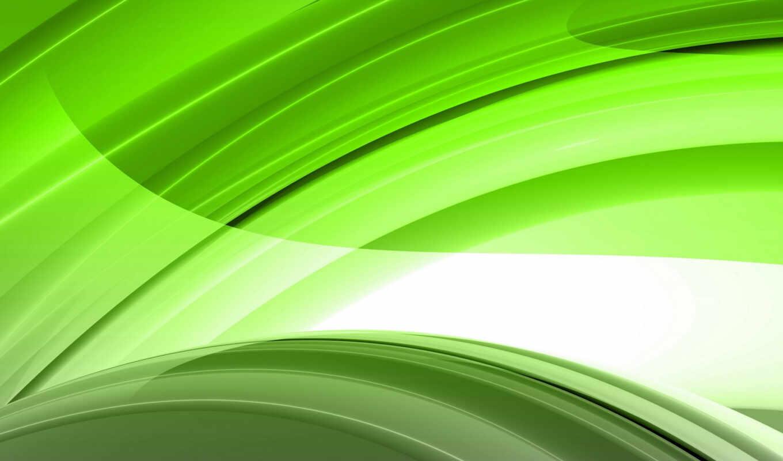 кривой, hug, включить, abstract, космос, вертикальный, blue, зелёный