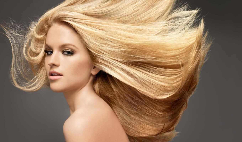волосы, домашние, osvetlit