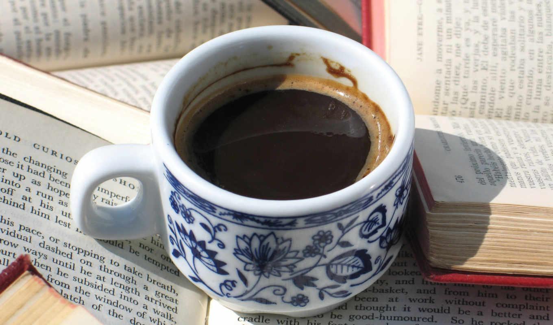 кофе, сборник, прекрасных, que, ближе, снижает, риск, диабета, las, books, poesía, новости, среда, café, марта,
