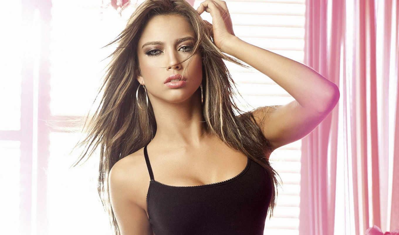 catalina, otalvaro, шатенка, красотка, модель, women, изображение, кнопкой, sexy, картинку, faces, девушка, правой, выберите, мыши, скачивания, ней,