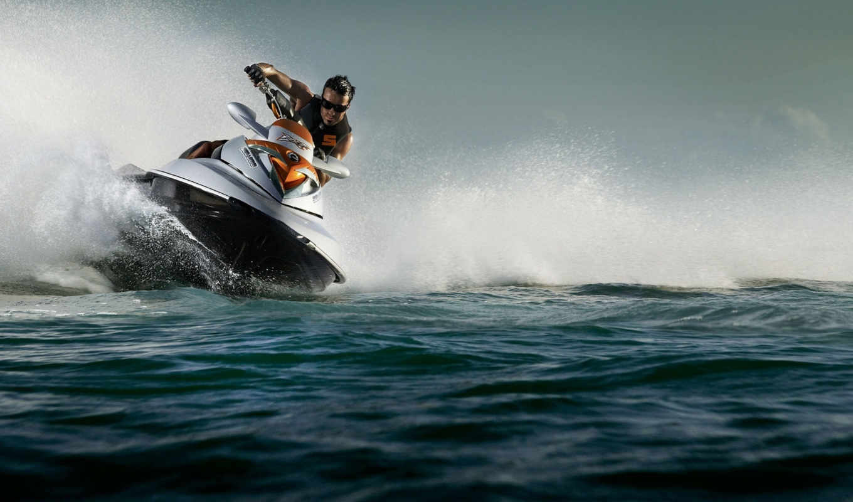 водный, мотоцикл, мотоциклы, аквабайк, мотоциклов, водной, гидроцикл,