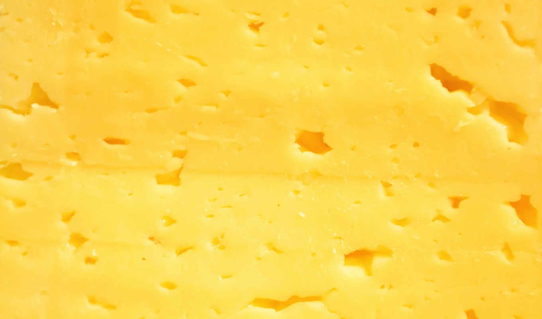 текстура, картинка, текстуры, сыр, еда,