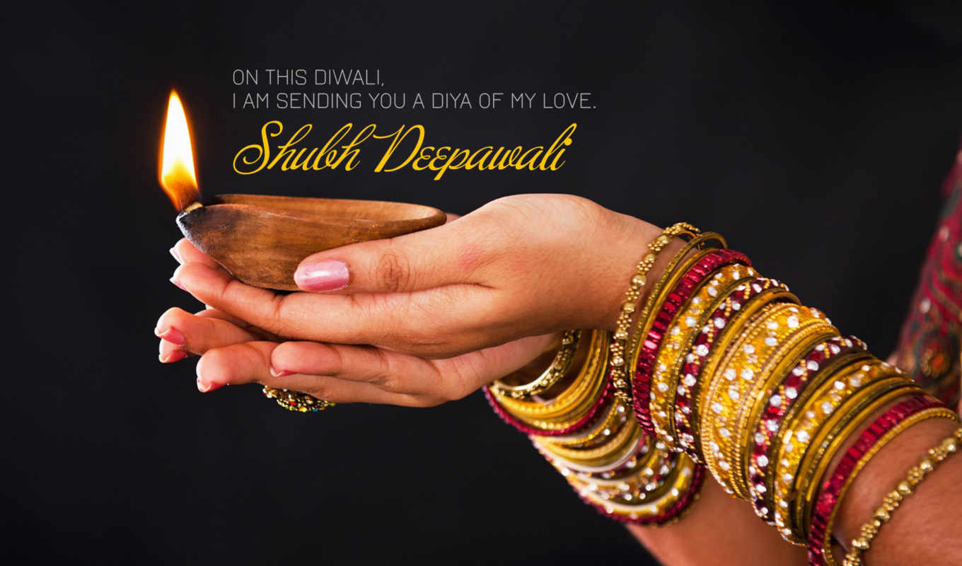 diwali, tamil, happy, deepavali, greetings, cards, wishes, quotes,