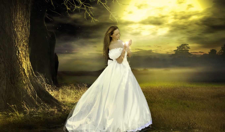 шаблон, невеста, фотошопа, psd, dpi, архива, слои,