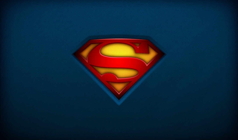 superman, wide, logo, логотип, матрица, binary,