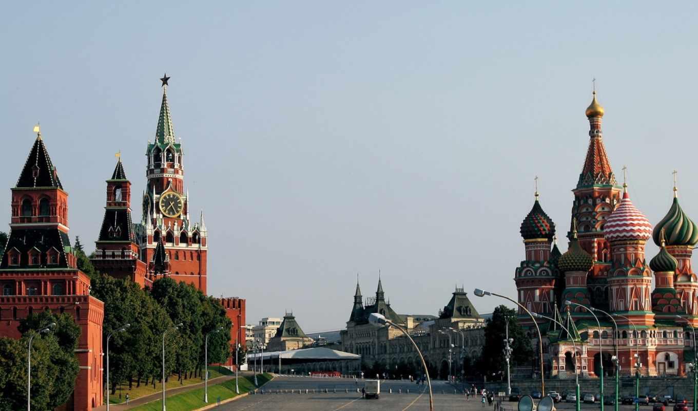 square, red, москва, москва, улица, храм, василия, блаженного, россия, cathedral, basil, заставки, совершенн,