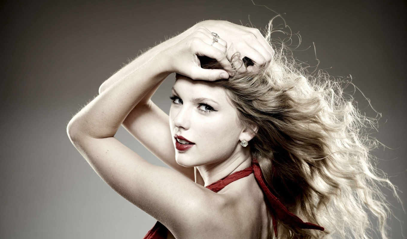 swift, taylor, red, смена, taylors, cover,