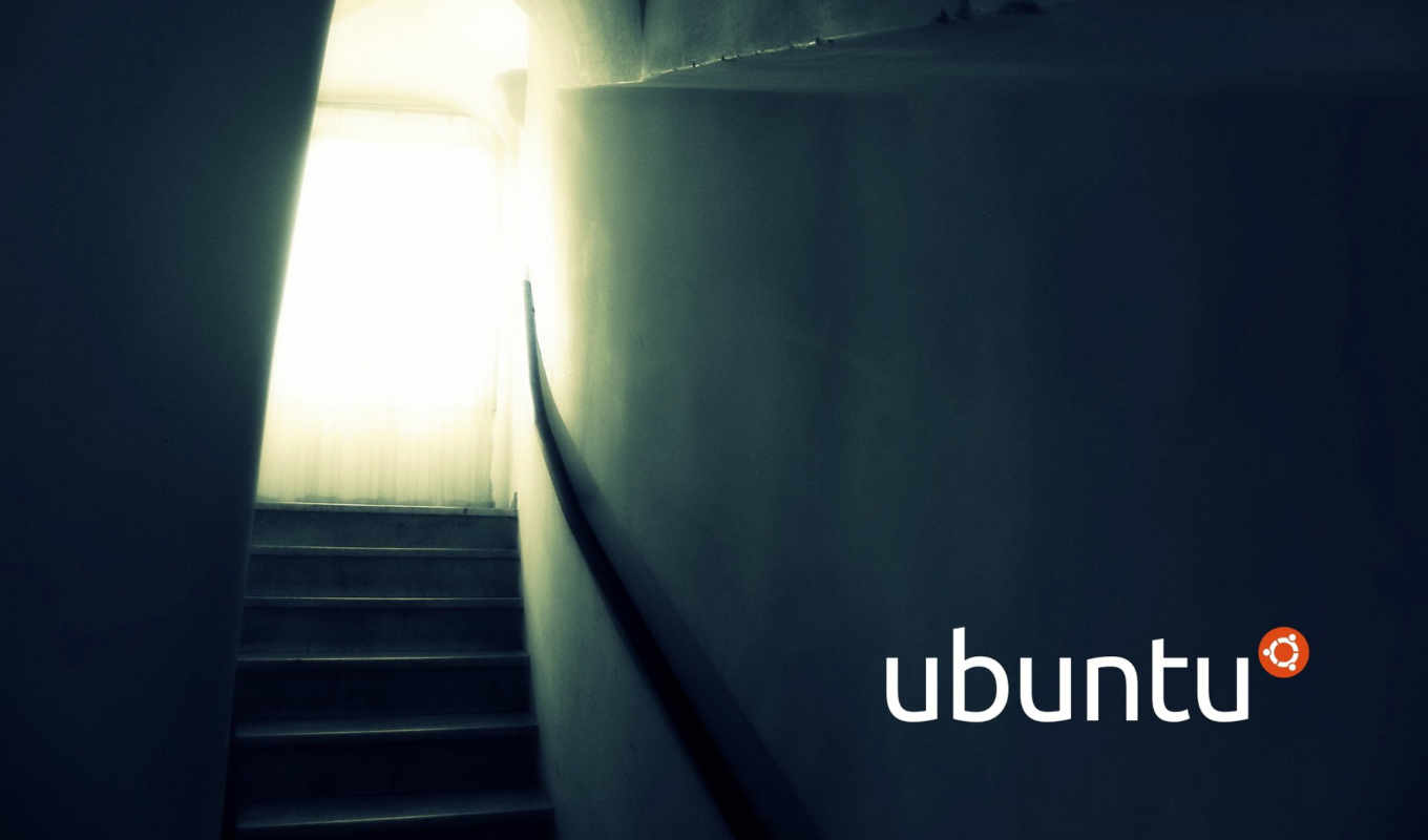 ubuntu, that, new, шляпа, will, this,