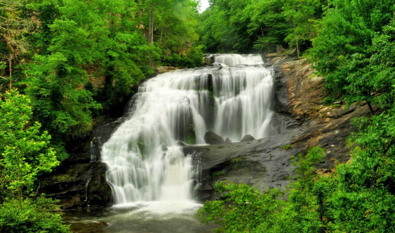falls, река, лысый, tellico, plains, videos, tripadvisor,