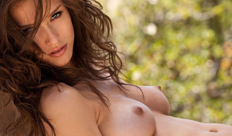 девушка, голые, erogirls, эротические, erotica, devushki, les, сиськи, femmes, plus, nues,