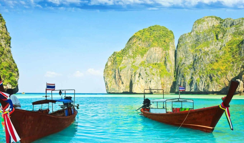пхукет, пхукете, отдыха, тур, world, туры, burning, тура, отеля, таиланд, паттайю,